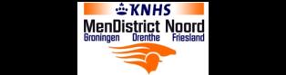 Mendistrict Noord