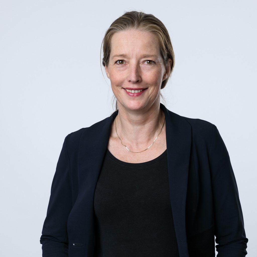 Carolien Fischer